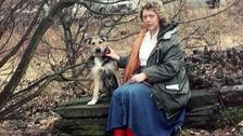 Carole Ann Denby