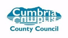 New leader of Cumbria County Council to be elected