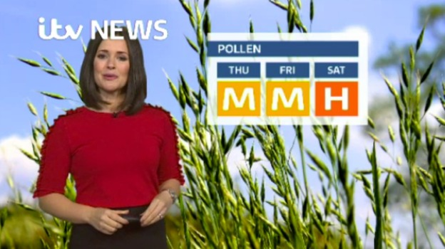CENTRAL_WED_POLLEN_WEST_MAIN_26.6.17