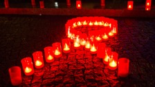 Myths about HIV 'fuelling stigma and discrimination'