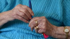 South West supports older people 'hate crime' law
