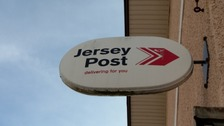 Jersey Post monitored after missing delivery targets