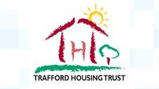 Trafford Housing Trust cladding fails fire safety test