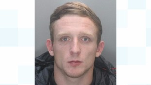 Man wanted in Liverpool murder investigation 'could be in Cumbria'
