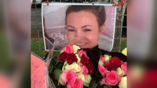 Tributes to primary school teacher killed in stabbing