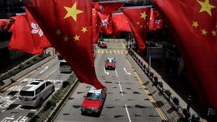 Will China's $33 trillion debt balloon even more?