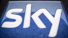 Sky takeover bid may be referred for further inquiry