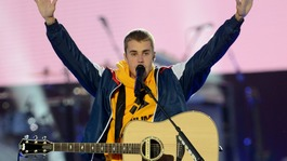40,000 fans expected for Cardiff Justin Bieber concert
