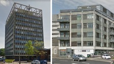 Cumbrian high rise buildings pass cladding inspection