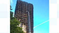 Special force set-up to inspect fire safety of public and private owned high-rises in Middlesbrough