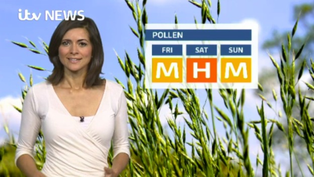 CENTRAL_THU_POLLEN_WEST_MAIN_29.6.17