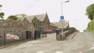 Councillors agree to look into primary school closures