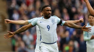 Defoe says he can 'guarantee goals' on his return to Bournemouth