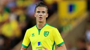 James Maddison will be hoping for more first team opportunities next season.