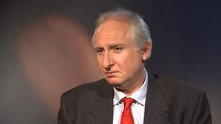 Daniel Zeichner has stood down as Shadow Transport Minister.