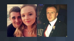 Castlemartin soldiers died after tank explosion on firing range