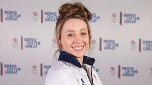 Jade Jones remains determined after settling for bronze at World Championships