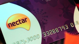 100,000 Nectar point fraudster sentenced