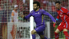 Salah and Chelsea have been cleared of any wrongdoing.
