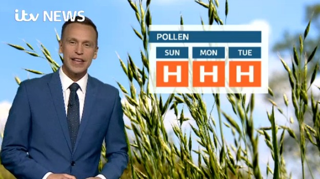 POLLEN_for_WEB_WEATHER_01..Copy.01