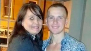 'I'm still waiting for that call' says Corrie's mum, 40 weeks after disappearance