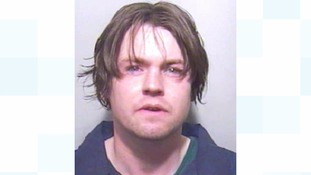 Police concerned for health of missing Howden man