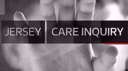 Jersey Care Inquiry report released