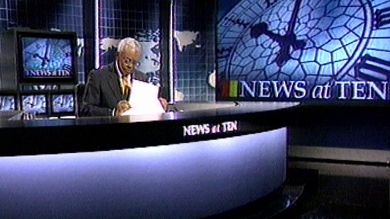 ITV 1999 - 625.uk.com
