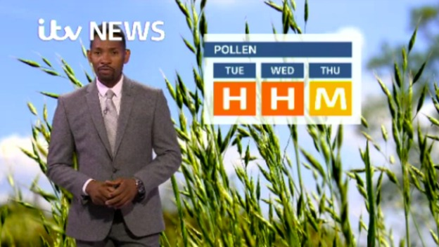 CENTRAL_TUE_POLLEN_WEST_LUNCH_4.7.17