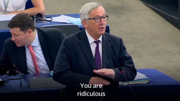 JunckerWEB