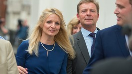 MP faces jury trial over false election expenses