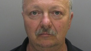 Istvan Becsei, 57, from Hungary was jailed for 32 months after admitting causing death by dangerous driving.