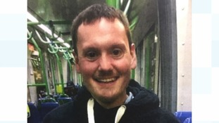 Fears for autistic British man missing in Australia after vanishing during family trip to beach