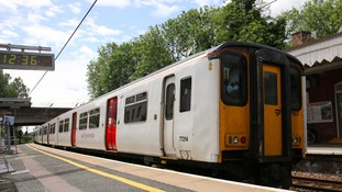 Greater Anglia to sell cheaper Advance tickets up to ten minutes before departure