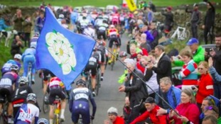 "Tour de Yorkshire: ""We could bring race further north"""