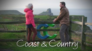 Catch up: Coast & Country, Series 5, Episode 11