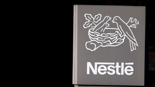 Labour: Tories can save UK Nestle jobs for £1million after finding £1billion to protect May