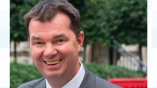 Hexham MP defends comments suggesting women over 60 should become apprentices