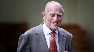 Prince Philip plans to retire from public duties in the autumn.
