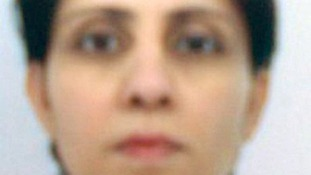 Nurse Jacintha Saldanha found hanged after royal hospital prank call