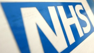 Thousands infected as norovirus cases soar