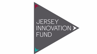 Jersey Innovation Fund