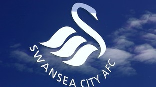 Swansea sign half-brother of ex-Chelsea striker Eidur Gudjohnsen