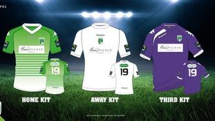 GFC Kits
