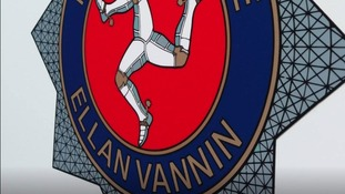Isle of Man Constabulary