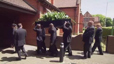 P-LEROY_FUNERAL.transfer