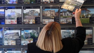 North West house sales to 'recover to 2007 levels'