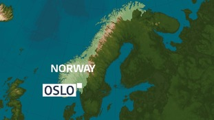 At least four people shot in Oslo nightclub attack