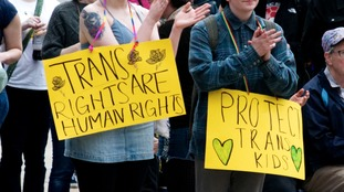 CoE to vote on welcome ceremony for transgenders