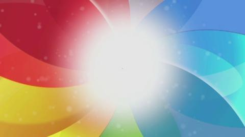 CENTRAL_SUN_POLLEN_WEST_OVERNIGHT